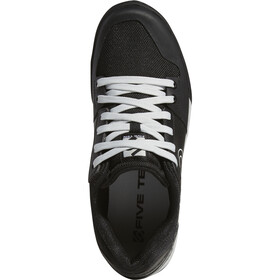 adidas Five Ten Freerider Contact Shoes Herren core black/clgrey/ftwr white